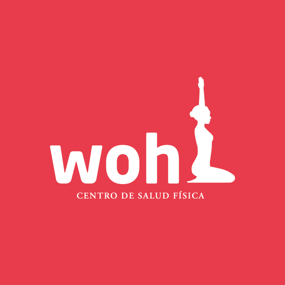 Wohl