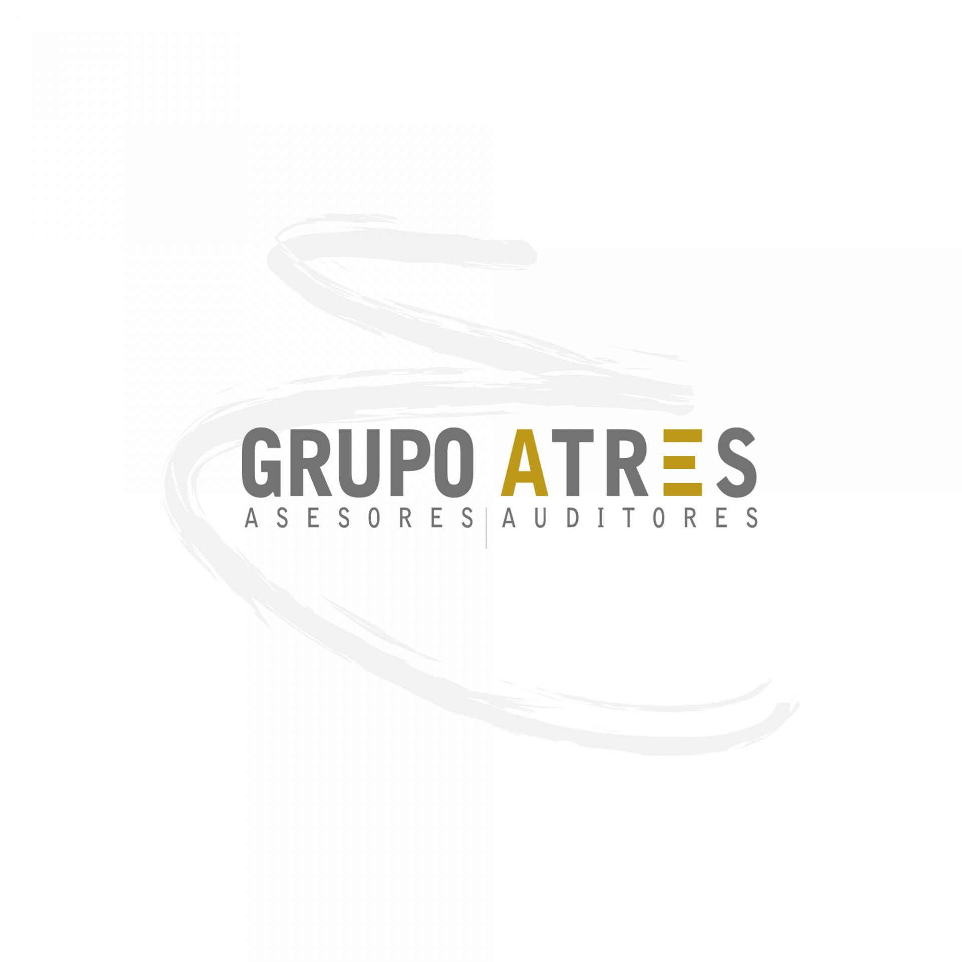 Grupo Atres