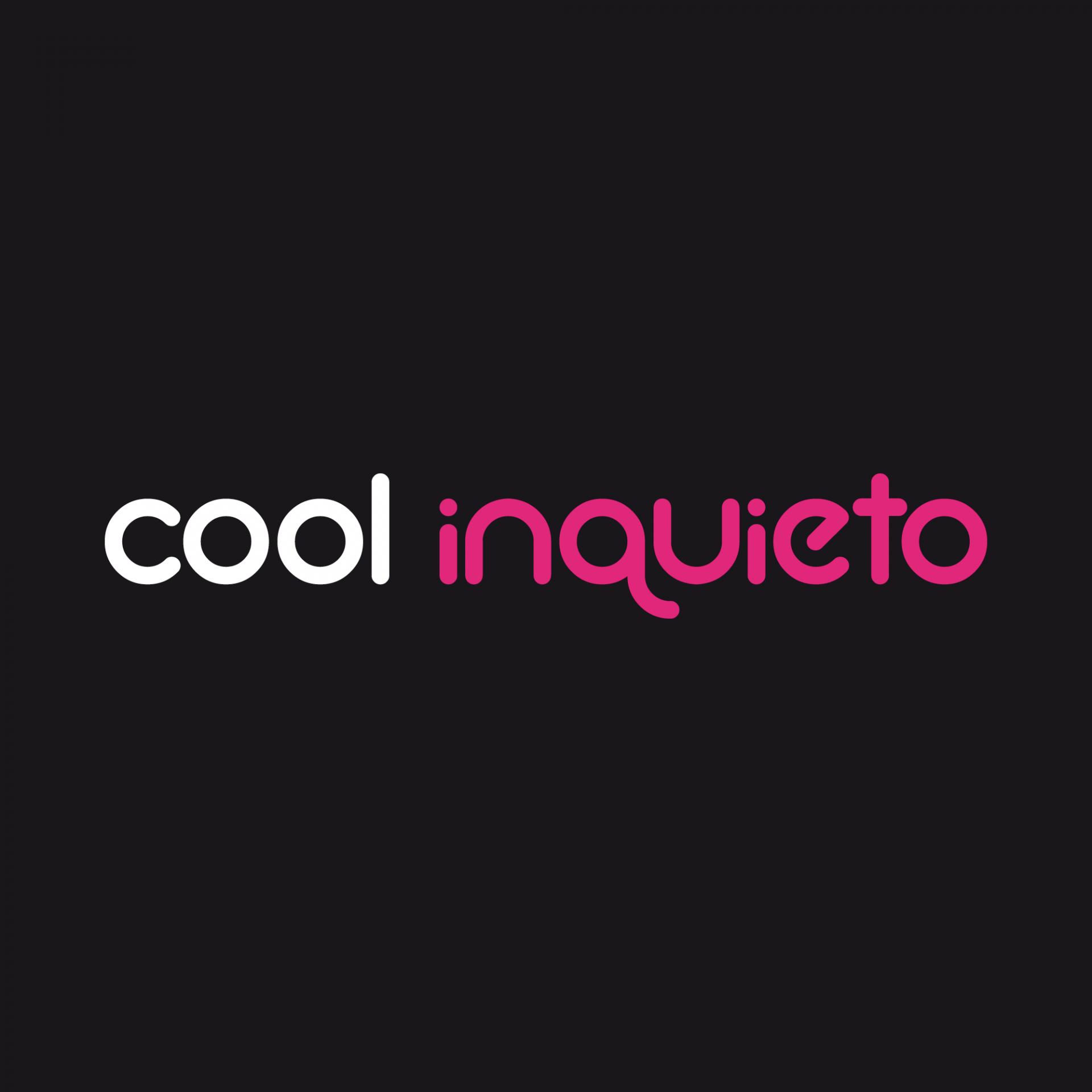 Cool Inquieto