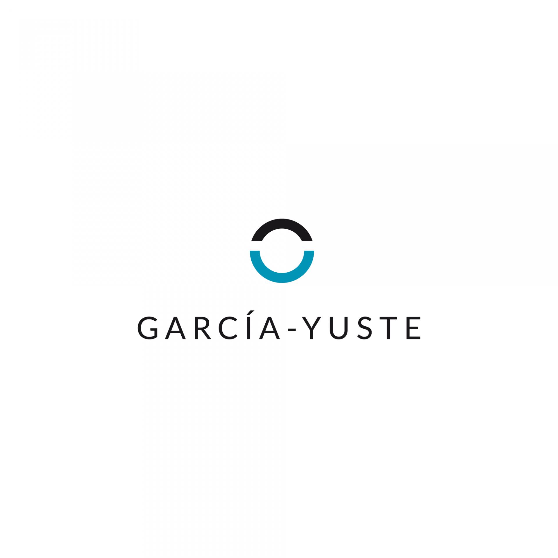 García Yuste