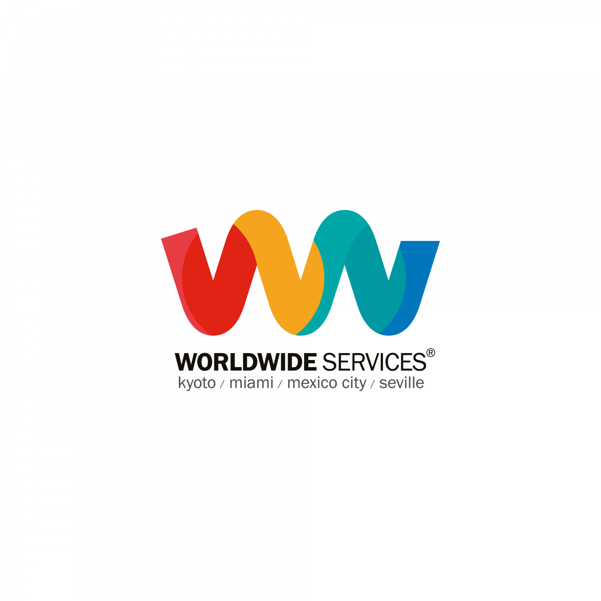World Wide Services